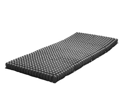 Static Pressure Relieving Mattress